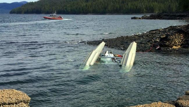 Alaska Floatplanes Crash 051519_1557910411213.jpg.jpg