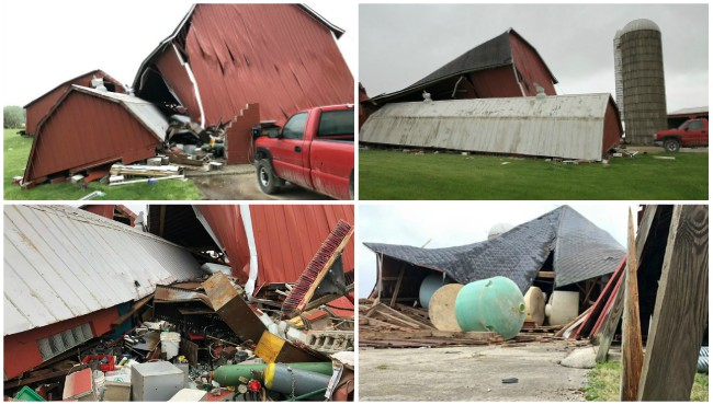 Barry County tornado damage collage 052019_1558365573473.jpg.jpg