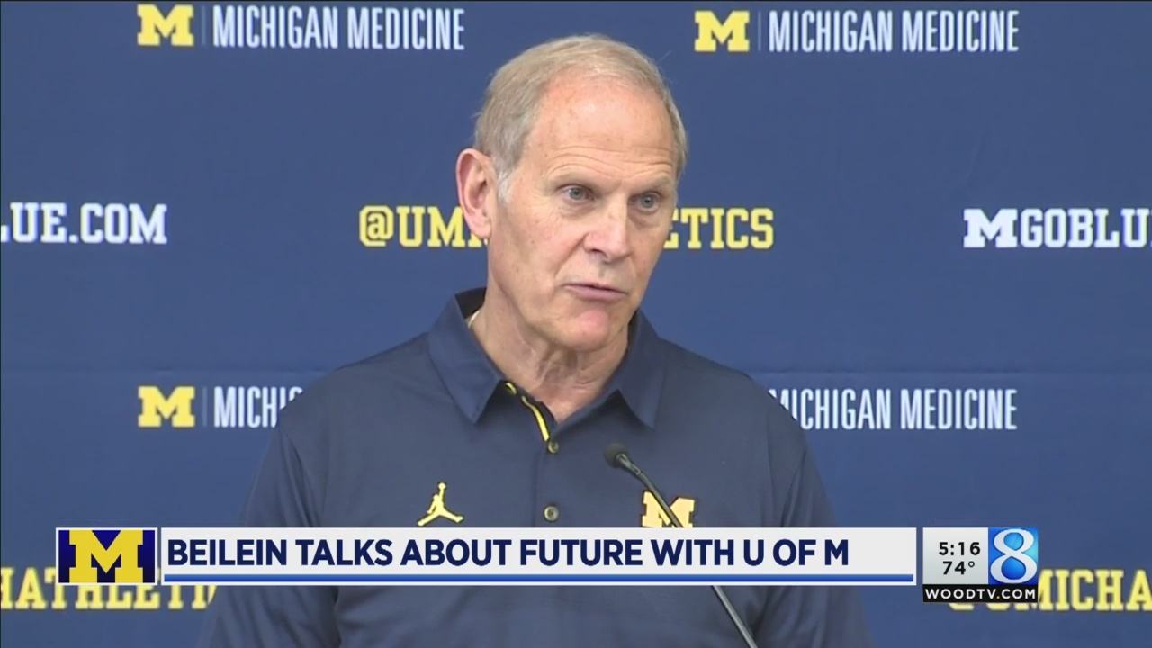 Beilein_talks_future_at_Michigan_0_20180626213810