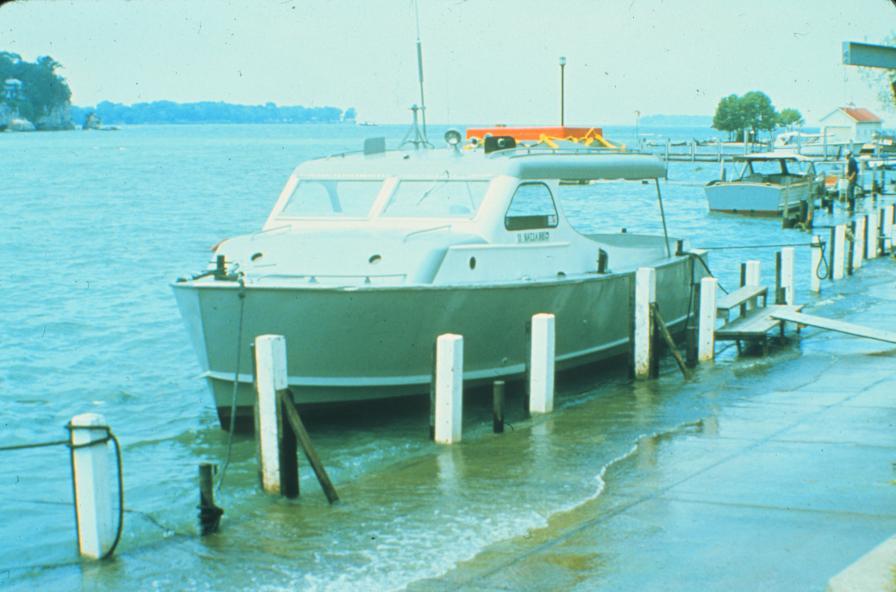 Erie Lake High Water 1986_1558113084888.jpg.jpg