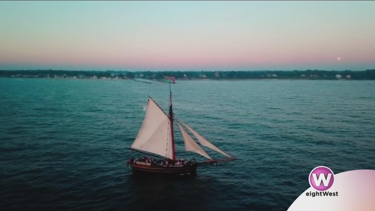 Explore_Michigan___s_rich_maritime_histo_0_20190531180350