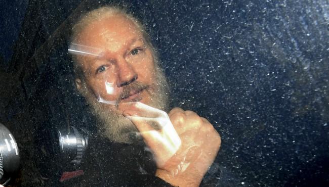 Julian Assange AP 041119 1_1554999215659.jpg.jpg