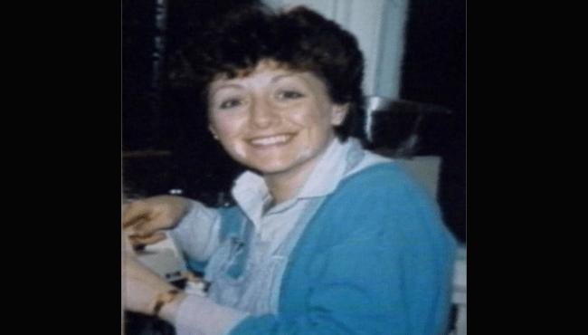 Miriam Kearney south bend murder 071118_1531336038021.png.jpg