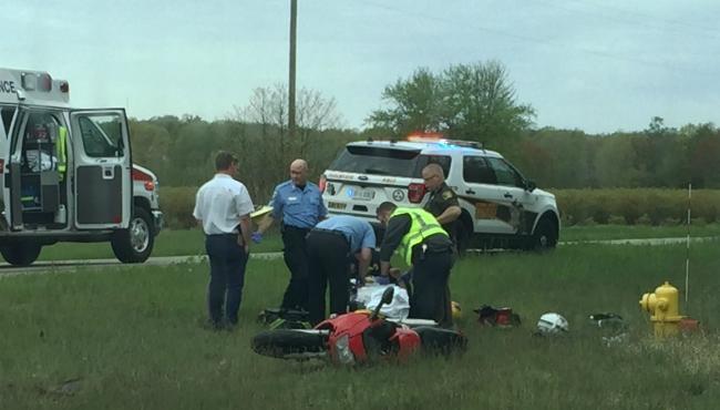 Ottawa County motorcycle crash 05212019_1558464609147.jpg.jpg
