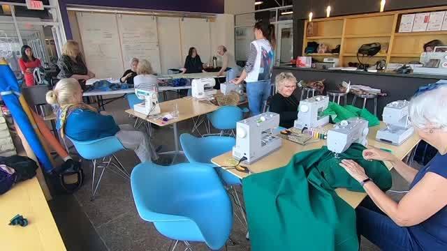 amanda browder project 1 sewing day 050719_20190508233112