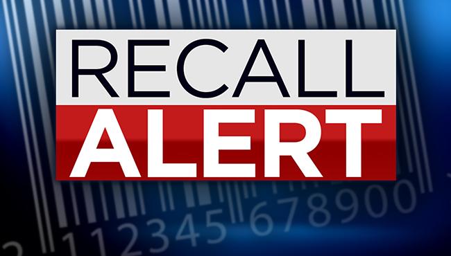 generic Recall Alert Blue Web 650x370_1524084514206.jpg.jpg