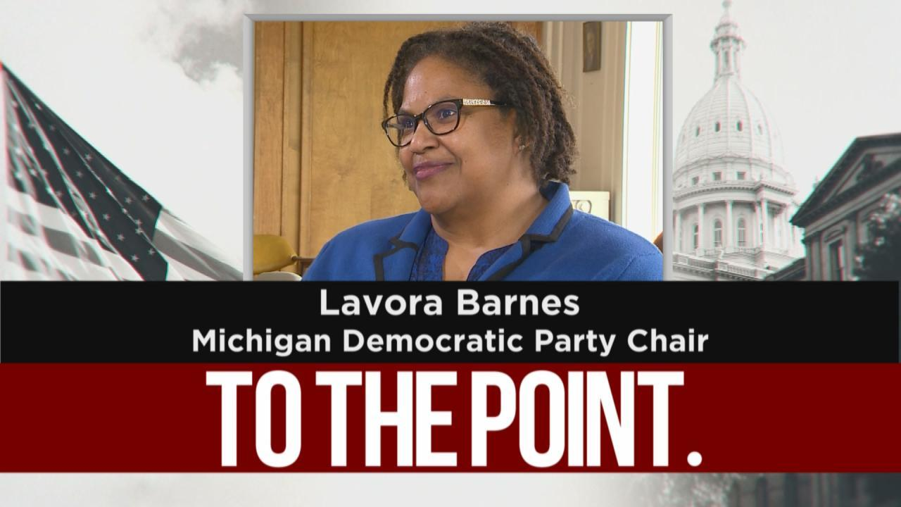 To_The_Point__MI_Democratic_Party_Chair__0_20190504234709