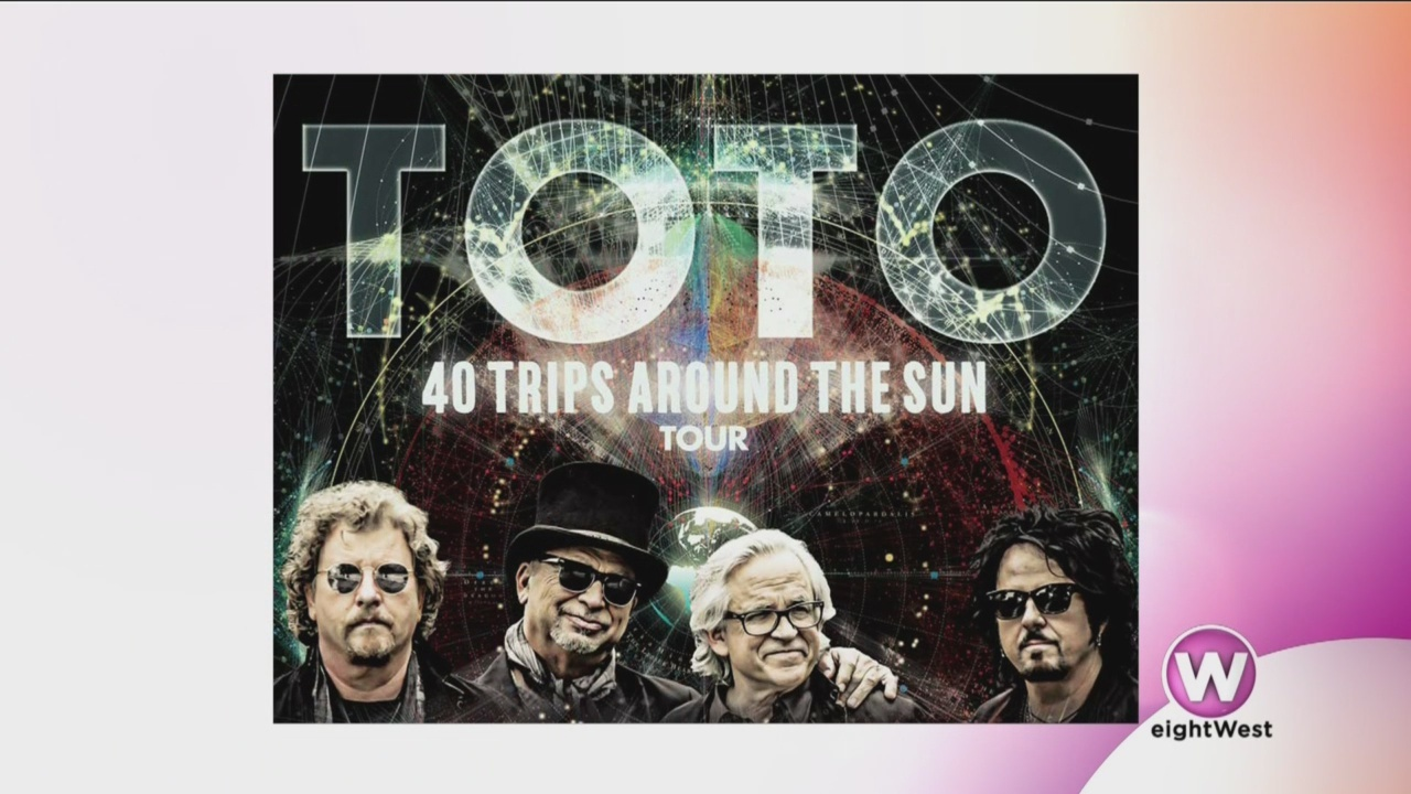 Toto_coming_to_Soaring_Eagle_9_20190507174749