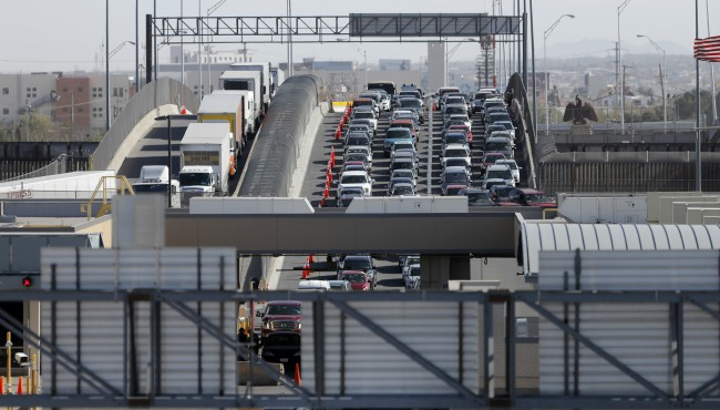 US-Mexico border AP 051719_1558083504256.jpg.jpg