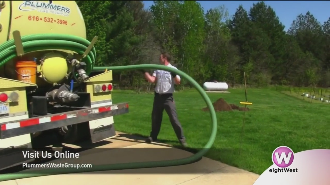 What_you_need_to_know_about_your_septic__0_20190520164337