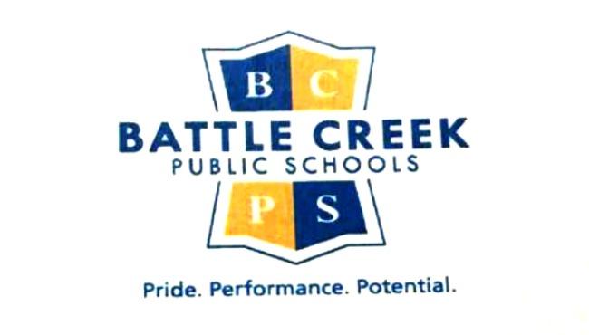 generic battle creek public schools logo 2_332671