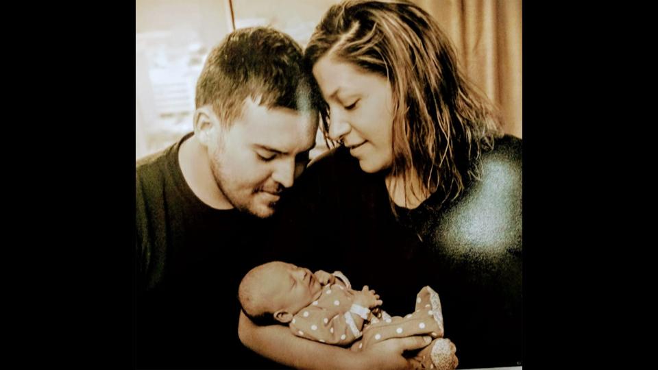 Christian Reed Jessica Bramer and Skylah_1558830403288.jpg.jpg