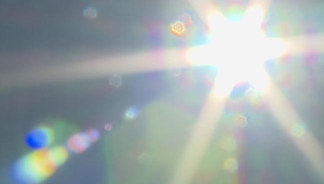generic sun generic sunny day generic hot day generic summer_216554