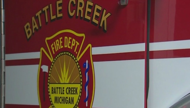 generic Battle Creek Fire Department_1520649925294.jpg.jpg