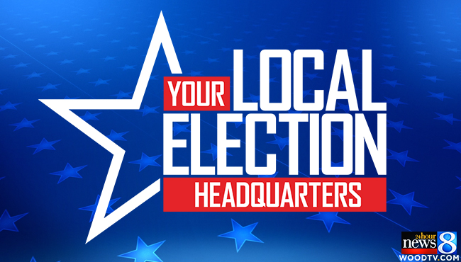 generic elections generic your local election headquarters_1525820230689.jpg.jpg