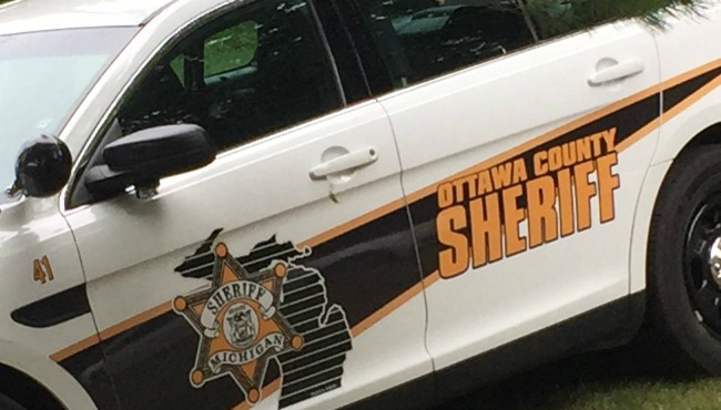 generic ottawa county sheriff's office_1520474608328.jpg.jpg