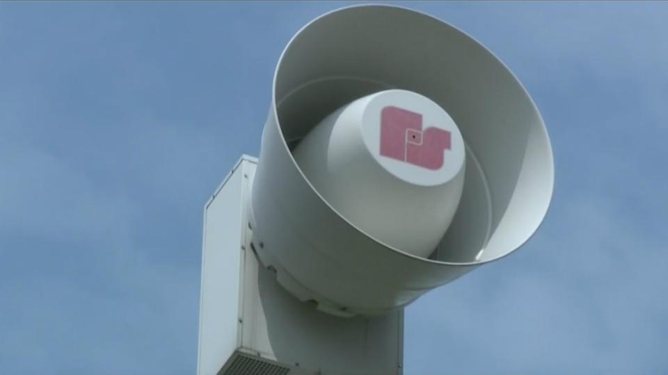 generic ottawa county tornado siren_1535409095634.jpg.jpg