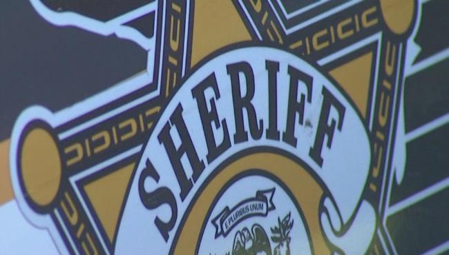 generic sheriff office_1520474623001.jpg.jpg