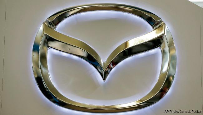 Mazda-logo-ap_161113