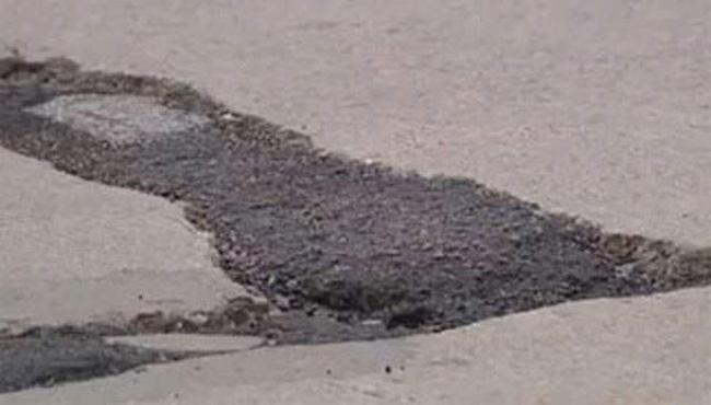 generic pothole 2