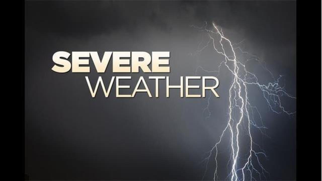 severe weather graphic_1558679041516.jpg.jpg