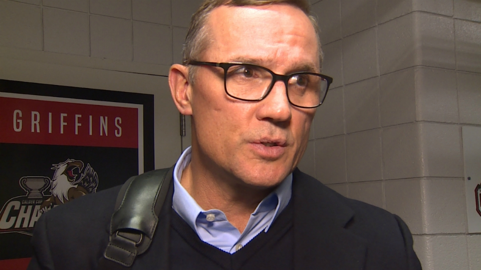 detroit red wings general manager steve yzerman 043019_1556671199565.jpg.jpg