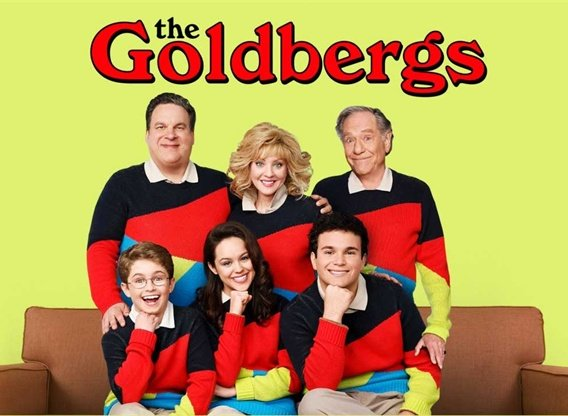 the-goldbergs-2013_65059