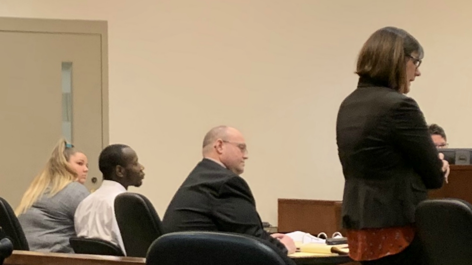willie bryant trial 031419_1552596441063.jpg.jpg
