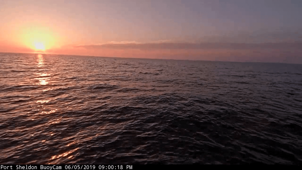 Buoycam_1559801788184.png