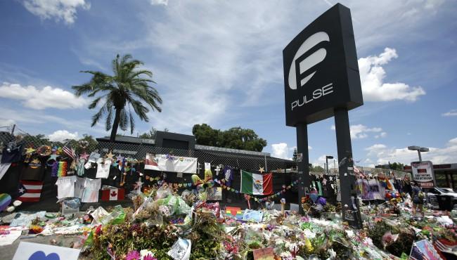 Pulse nightclub AP 061219_1560351620911.jpg.jpg