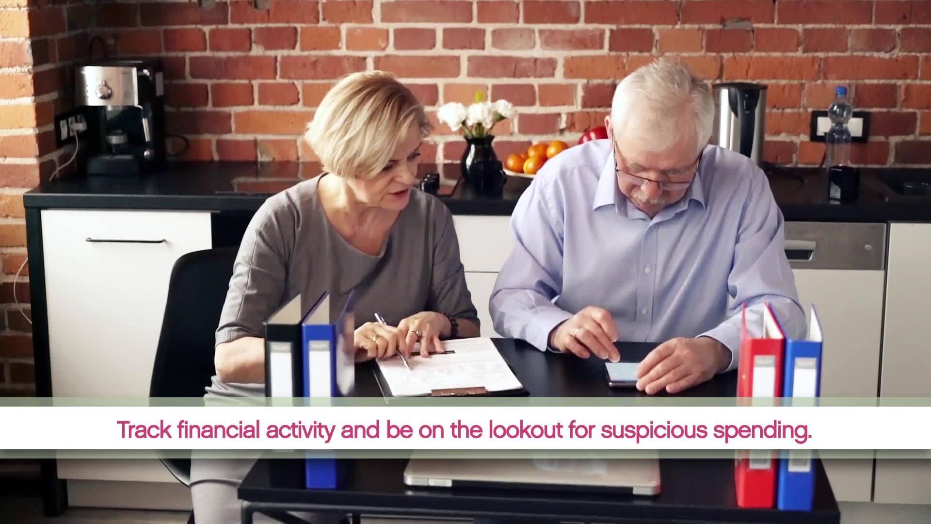 Seven_ways_to_prevent_financial_elder_ab_6_20190606163946