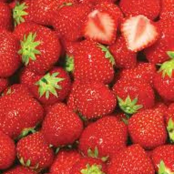 Strawberries Michigan Dept. of Agriculture_1560315506729.jpg.jpg