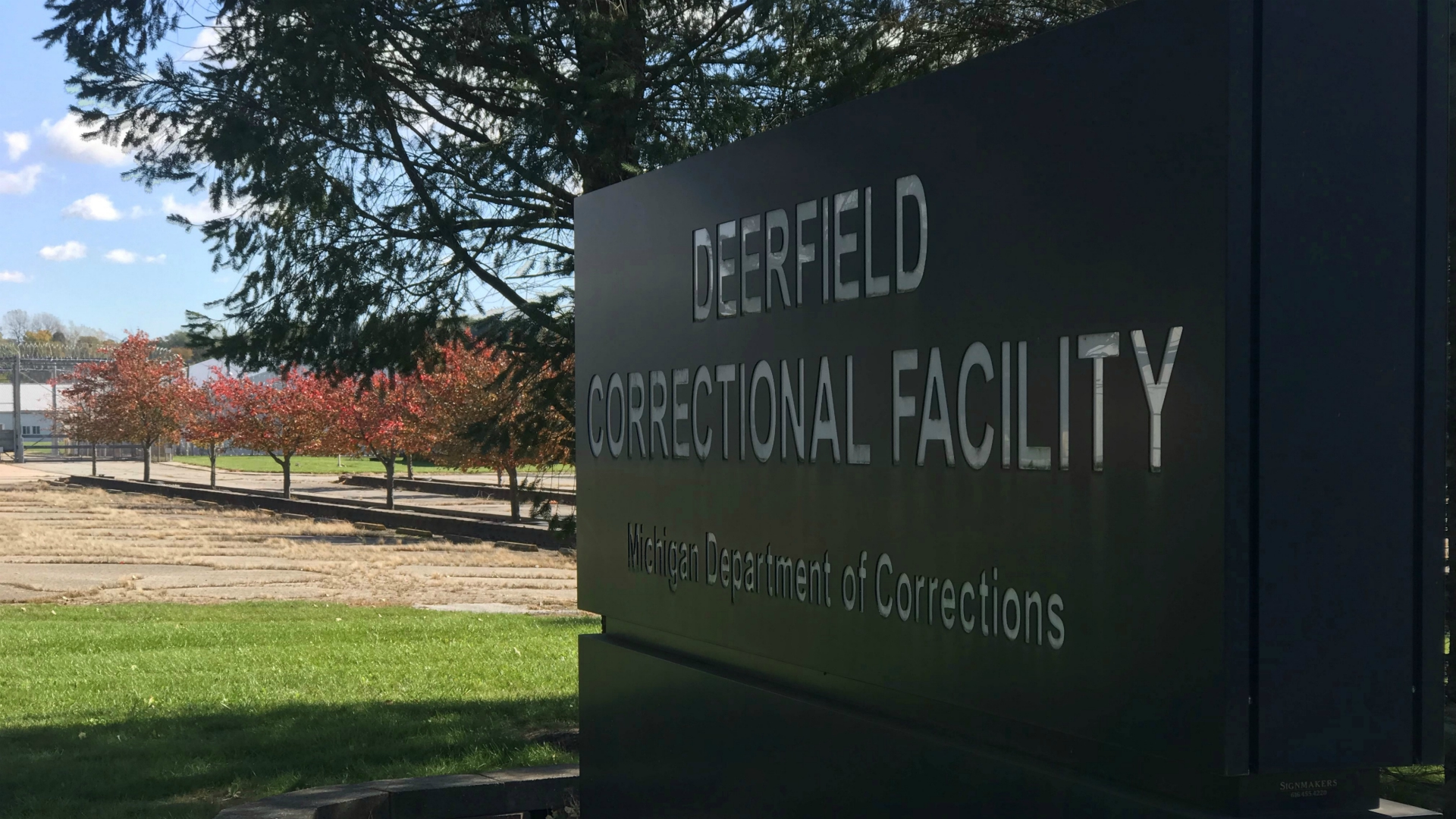 Ionia former Deerfield Correctional Facility 101618_1539723622635.jpg.jpg