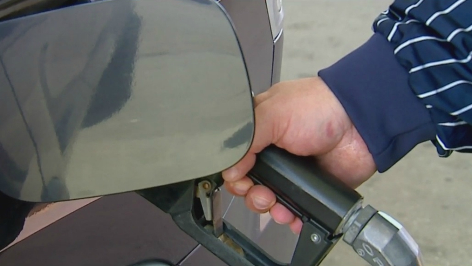 generic gas prices generic gasoline generic gas pump_1555974576405.jpg.jpg