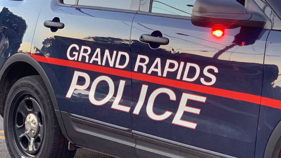 generic grand rapids police department_1559524229034.jpg.jpg