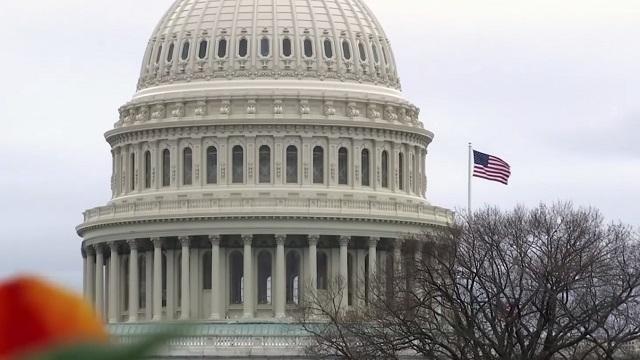 generic united states capitol washington dc building 05172019_1558134135384.jpg-842137445.jpg