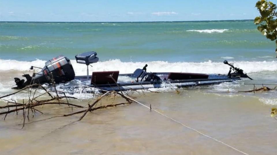 pentwater boating rescue 060319_1559592994076.jpg.jpg