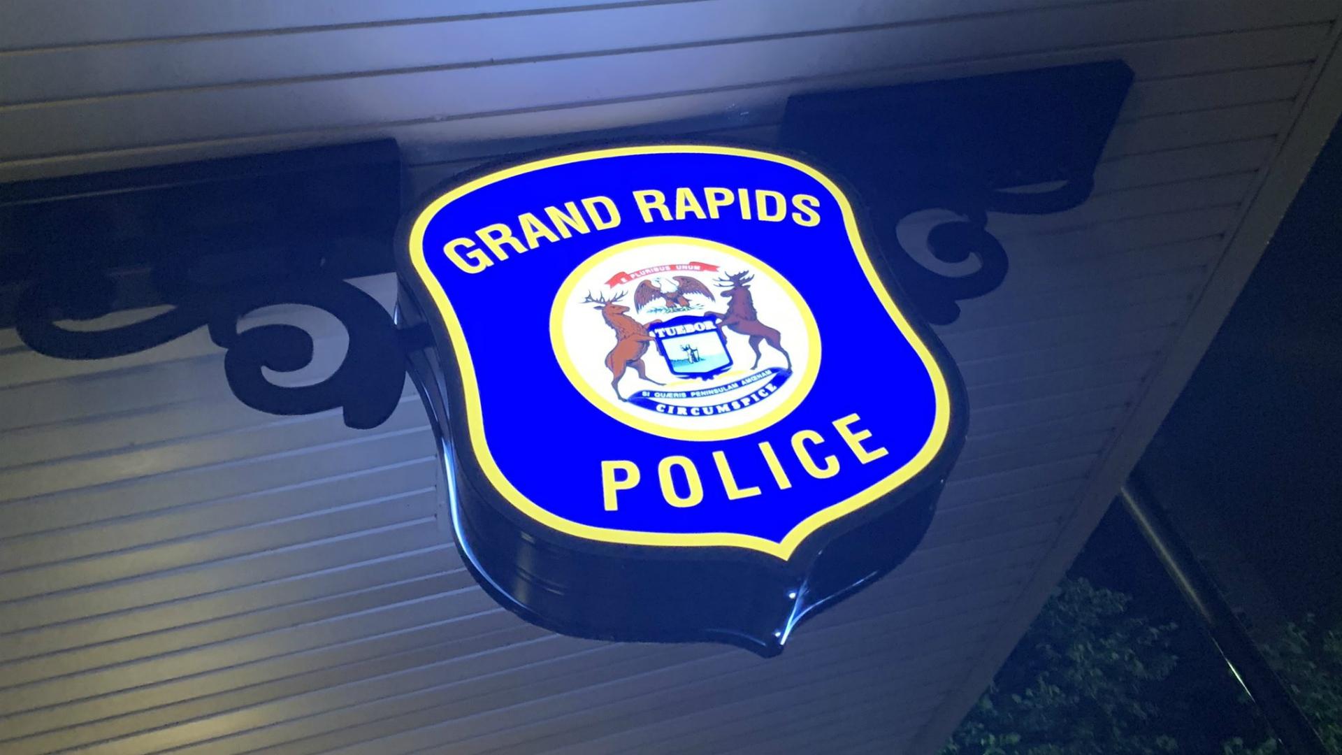 Grand Rapids News & Weather | Grand Rapids, MI | WOODTV com