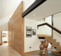 Tongue and groove Boarding | Tongue and groove panelling ...
