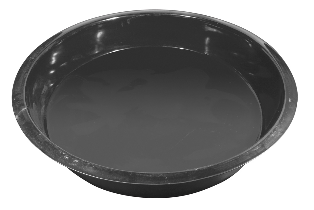 Small Round Pond Liner