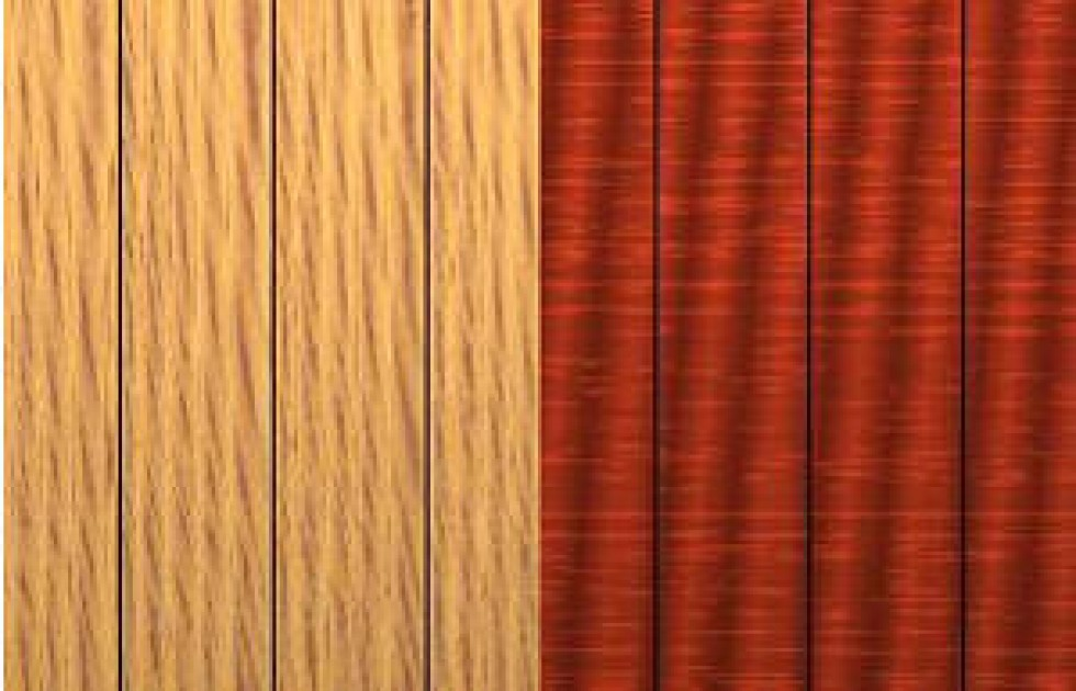 Wood Veneers by Lenderink Technologies Inc  Wood Veneer