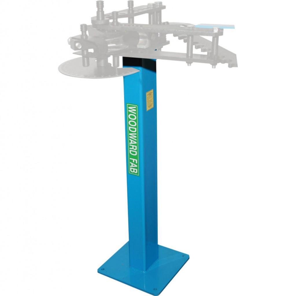 Manual Tube & Pipe Bender STAND