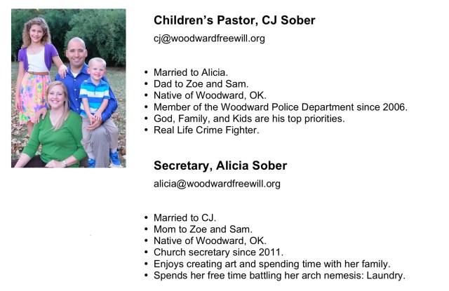CJ-and-Alicia-Bio4