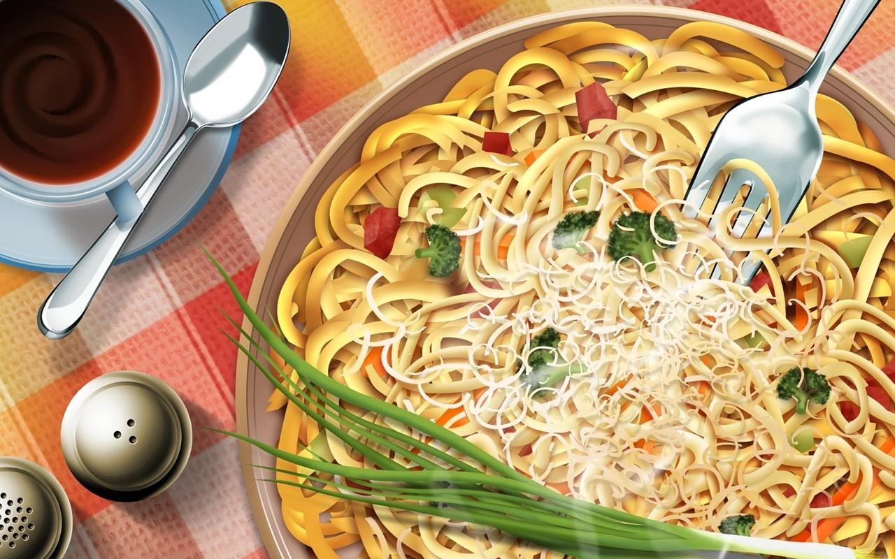 Italian Dinner Fundraiser