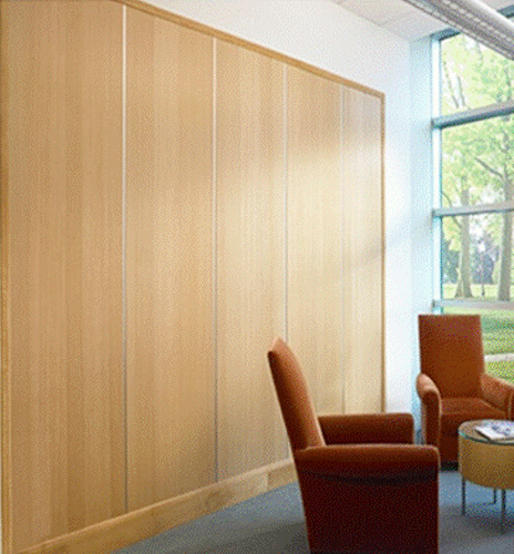 Woodware  ArmstrongWalls