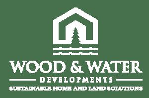 Wood & Water Developments