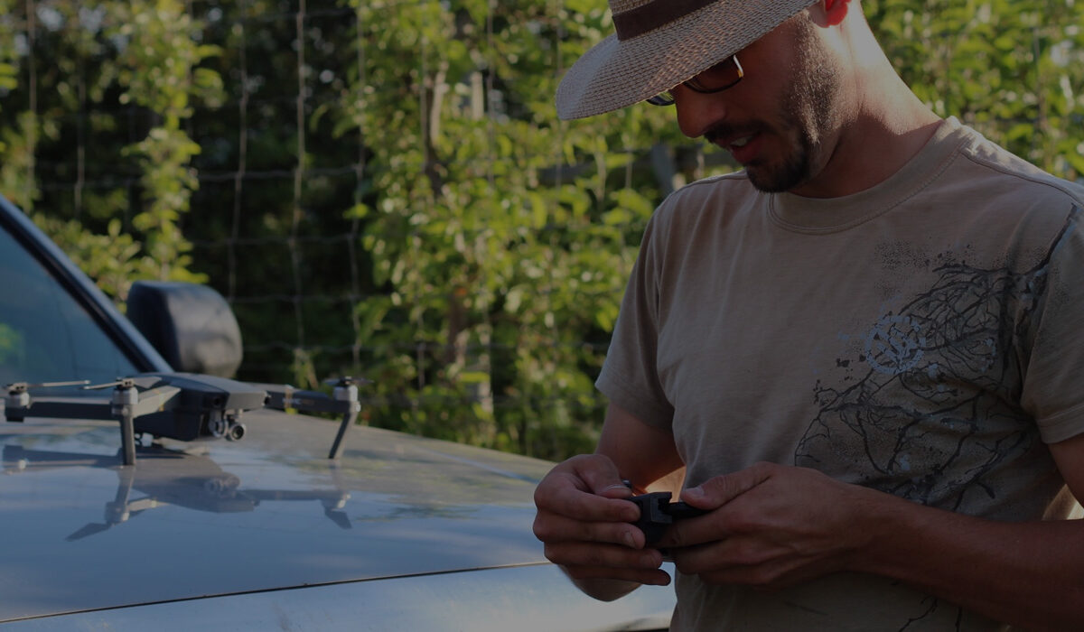 Matt-Drone1-Wood-And-Water-Developments