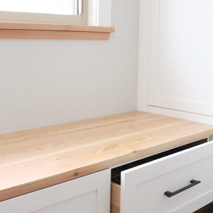 Closet-Wood-Details-TLH-Wood-Water-Developments