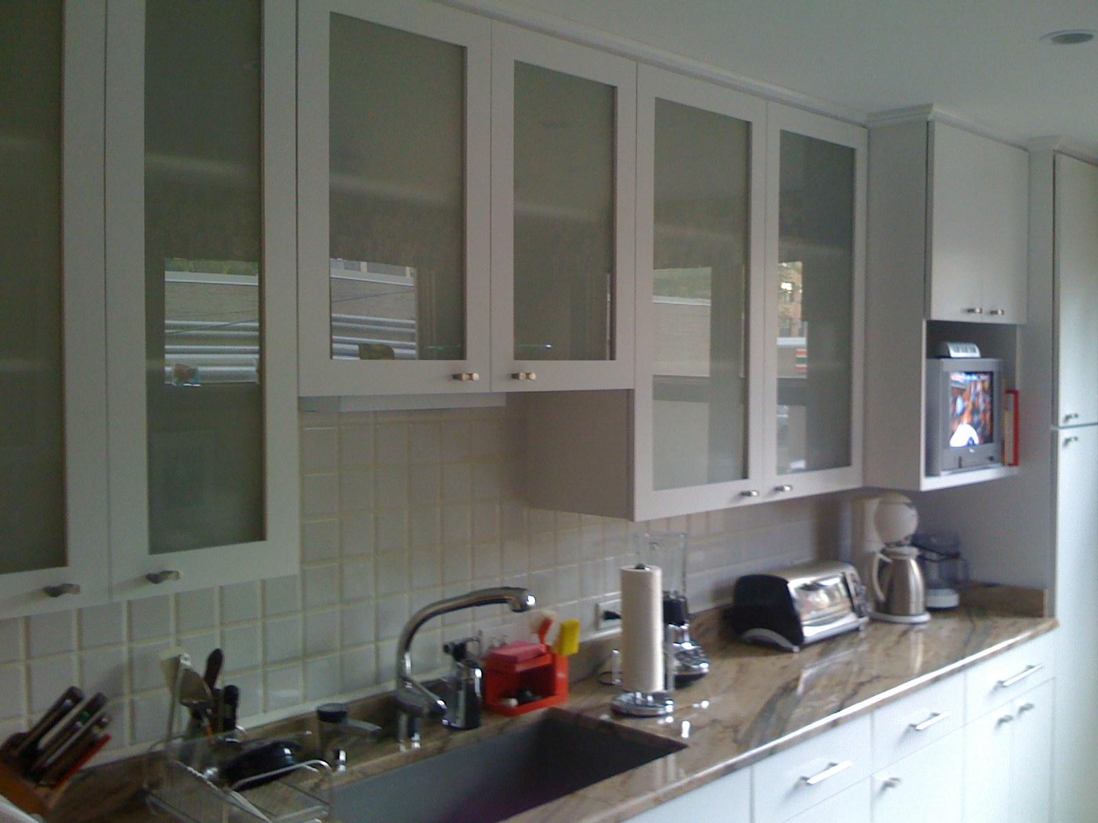 kitchen stores online images of remodeled kitchens refacing existing cabinet doors