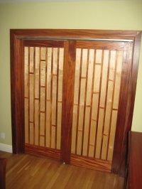 Custom Doors: Seattle Custom Doors